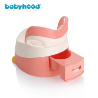 儿童坐便器男女宝宝便盆婴幼儿马桶小孩尿盆加大号座便器