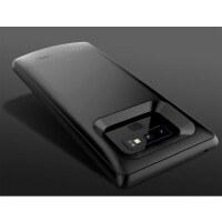 三星note9背夹电池note9超薄无线充电宝专用手机壳式冲电器便携移动电源大容量通用快充