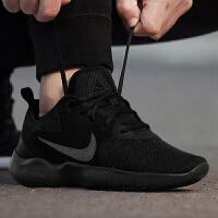 【�M199�p20,�M399�p40】幸�\�~子 Nike/耐克男鞋2021春季新款低�瓦\�有�舒�m透�廨p便�震防滑耐磨跑步鞋C
