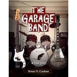 【预订】The Garage Band