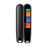 Kingston金士顿优盘DT50 16GB 32GB 64GB 128GB金属U盘 USB3.1 高速车载优盘闪存盘