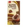 super超级咖啡 提拉米苏速溶即饮咖啡5条*20g/盒*3盒