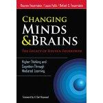 【预订】Changing Minds & Brains - The Legacy of Reuven Feuerste