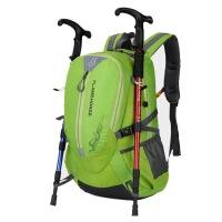 登山包男女运动双肩背包旅行包学生书包防水旅行包