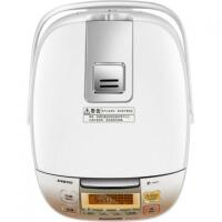 松下(Panasonic) 电饭煲 5升 家用智能加热 电饭锅 SR-DE186