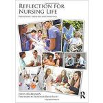 【预订】Reflection for Nursing Life 9781138787599