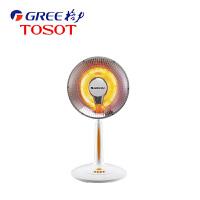 格力(GREE) 电暖器FGH-10A远红外电暖扇小太阳取暖器家用烤火炉节能电暖气升降电热扇