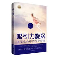 吸引力旋涡:遇见生命中的每个奇迹(修订版)