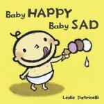 【预订】Baby Happy Baby Sad