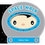【预订】Space Walk