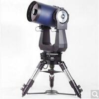 米德meade LX200-ACF 16英寸 折反式天文望远镜 高倍高清 大口径