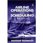 【预订】Airline Operations and Scheduling 9780754679004