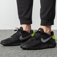 NIKE耐克男鞋AIR MAX气垫运动鞋跑步鞋CQ7628-002