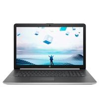 惠普(HP)小欧HP17q-cs1001TX 17.3英寸笔记本电脑(i7-8565U 8G 1TB+128G SSD