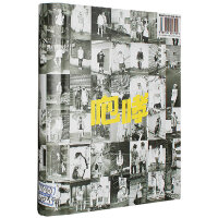 EXO专辑XOXO咆哮growl后续版 CD 12张签名小卡 写真集