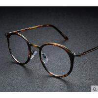 户外新款变色防蓝光防辐射眼镜 电竞游戏电脑护目镜女款 休闲百搭平光镜