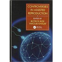 【预订】Controversies in Assisted Reproduction 9780815374633