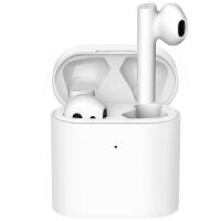 小米(MI) 蓝牙耳机Air 2s真无线蓝牙耳机无线充电手机平板通用入耳式耳机 小米真无线蓝牙耳机Air 2s