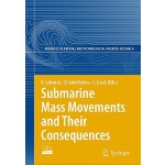 【预订】Submarine Mass Movements and Their Consequences: 3rd In