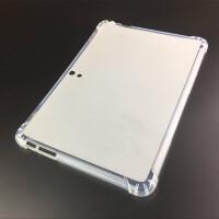 优学派学生平板电脑U27/U26/U32/S12保护套皮套加厚防摔硅胶套壳