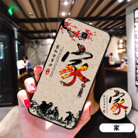 三星Galaxy On7 2016版smg手机壳SM-g6100防摔潮j7Prime简约