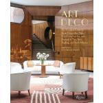 Art Deco( 货号:9780847866106)
