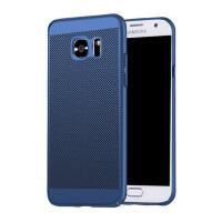 三星 S7手机壳 三星S7edge保护壳 三星s7 g9300 三星s7edge g9350 手机壳套 保护壳套 外壳