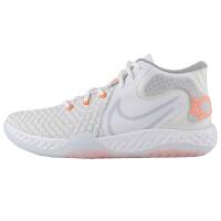 Nike耐克男鞋�\�有�耐磨�震����錾匣@球鞋CK2089-102