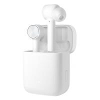 【当当自营】小米(MI)蓝牙耳机Air 真无线 单双耳佩戴 降噪通话