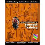 【预订】Skills, Drills & Strategies for Strength Training 97811