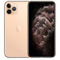 Apple �O果 iPhone 11 Pro Max 手�C 金色 全�W通 64GB