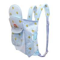 前抱婴儿传统背带前抱式初生多功能新生儿0-3-12个月3岁四季通用
