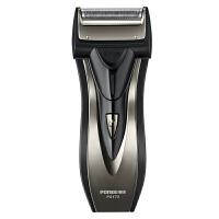 博锐(POREE)电动剃须刀 PS173 往复式单刀头刮胡刀
