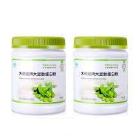 [当当自营]天美健大豆肽蛋白粉400克