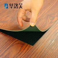 地贴自粘石塑加厚塑胶PVC地板革家用地板纸地胶耐磨地板贴免胶水G 更多加厚2.0mm 花色联系客户备注