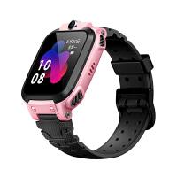 小天才��手表 Z5A �和�智能防水GPS定位4G全�W通��l手表
