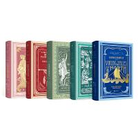 正版5册 大家写给大家的经典神话书系 霍桑的希腊神话 北欧维京英雄传奇 爱尔兰凯尔特印第安日本神话故事与传说 现代文学小