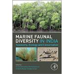 【预订】Marine Faunal Diversity in India 9780128019481