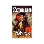 英文原版 Doctor Who - Forthcoming