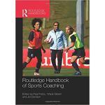 【预订】Routledge Handbook of Sports Coaching 9781138860438