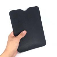 6寸Kindle X国行558咪咕电子书阅读器入门版保护皮套内胆包袋