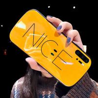 日韩笑脸卡通苹果X手机壳xsmax情侣款11pro max蓝光8plus网红promax潮牌7p个性 iPhone 1