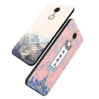 苹果6splus手机壳 iphone6plus手机壳 苹果 iPhone6splus手机壳套 保护套壳 个性挂绳全包浮