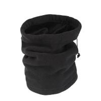 男士围脖冬季保暖骑车护耳脖套帽子套头帽加绒围巾