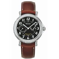 瑞士柏高Paul Picot -Atelier 美学家系列 P7011.20.363V021机械男士手表(天文台认证