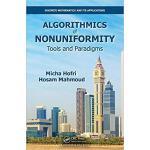 【预订】Algorithmics of Nonuniformity 9781498750714