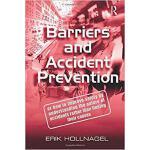 【预订】Barriers and Accident Prevention 9781138247352