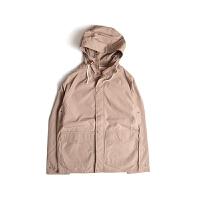 Levi's 李维斯 男士新款外套夹克