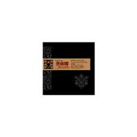正版音乐 龚琳娜神曲忐忑原唱歌手完美黑胶升级版1CD
