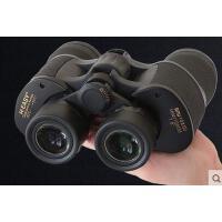 双筒望远镜 户外新款防震望远镜 高倍高清夜视非红外1000军望眼镜演唱会